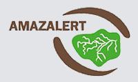 amazalert