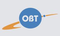 obt_logo 2