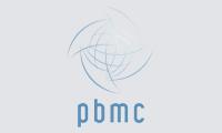 Painel Brasileiro de Mudanças Climáticas – PBMC