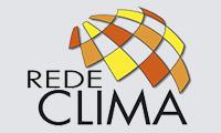 rede_clima