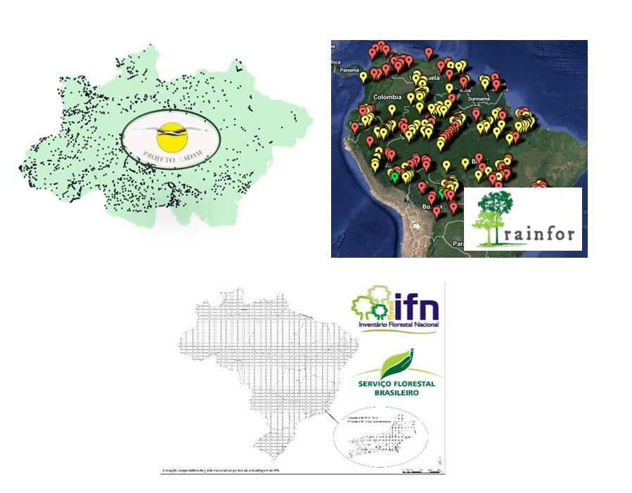 dados_mapas