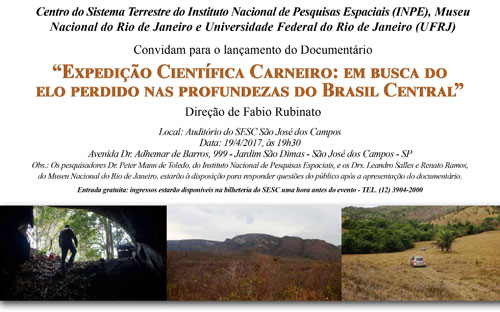 convite_EXPEDICAO-CARNEIRO-1