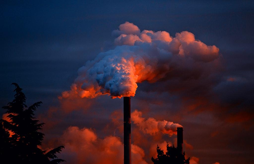 Mundo vive emergência climática, alertam especialistas